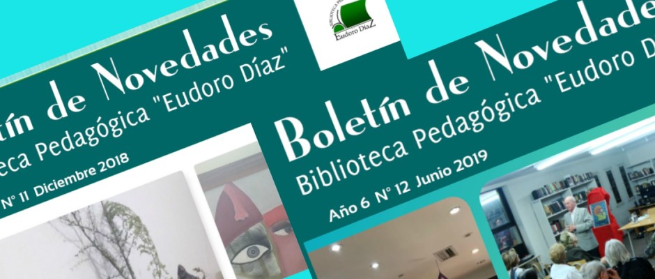 slider boletin junio